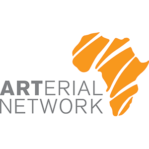 The Arterial Network