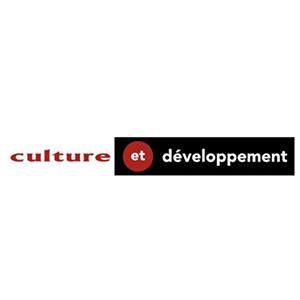 Culture et Développement