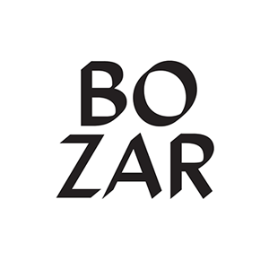Centre for Fine Arts – BOZAR