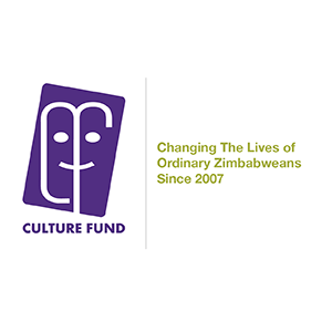 Culture Fund of Zimbabwe Trust