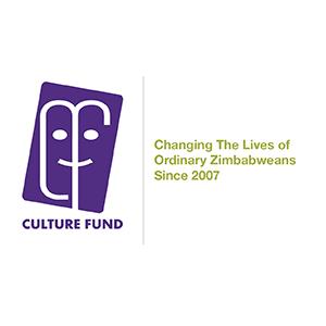 Culture_Fund