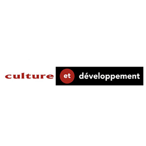 Culture-et-developpement