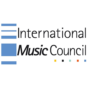 The_Interantional_Music_Council_IMC